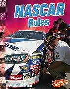 NASCAR Rules (Blazers: World of NASCAR) by…