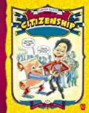 Skog: Citizenship (Graphic Library)