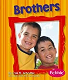 Brothers (Pebble Books: Families) by Lola M.…