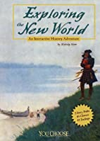 Exploring the New World: An Interactive…