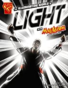 The Illuminating World of Light with Max…
