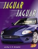 Schaefer, A. R.: Jaguar / Jaguar (Blazers Bilingual) (Spanish Edition)