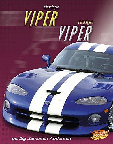 dodge-viper-dodge-viper-autos-rpidos-fast-cars-multilingual-edition