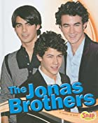 The Jonas Brothers (Snap Books: Star…