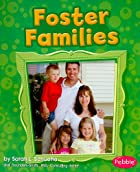 Foster Families (My Family) by Sarah L.…