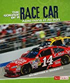 The Science of a Race Car: Reactions in…