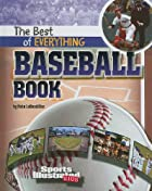 The Best of Everything Baseball Book…
