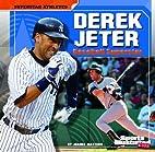 Derek Jeter: Baseball Superstar (Superstar…