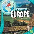 Spotlight on Europe (Spotlight on the…
