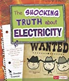 The Shocking Truth about Electricity (Fact…