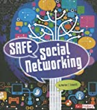 Safe Social Networking (Fact Finders: Tech…