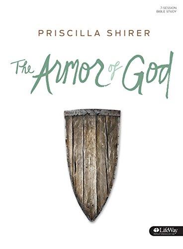 the-armor-of-god