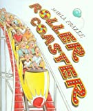 Marla Frazee: Roller Coaster