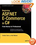 Beginning ASP.NET E-Commerce in C#: F...