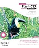 Green, Tom: Foundation Flash Cs3 for Designers