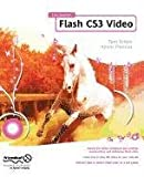 Green, Tom: Foundation Flash Cs3 Video