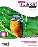 Green, Tom: Foundation Flash CS5 For Designers