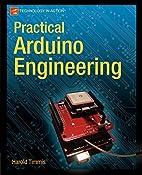 Practical Arduino Engineering by Harold…