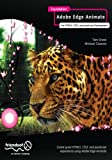 Green, Tom: Foundation Adobe Edge Animate: for HTML5, CSS3, and JavaScript Development