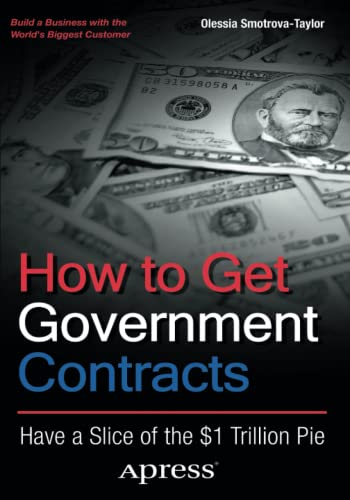 how-to-get-government-contracts-have-a-slice-of-the-1-trillion-dollar-pie