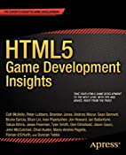 HTML5 Game Development Insights by Colt…