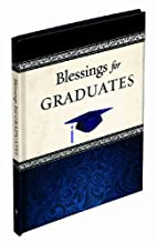 Graduation Gift book - Blessings for…