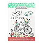 Joy for the Journey Hardcover…