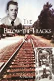 Fischer, Al: The Below-The-Tracks Kid