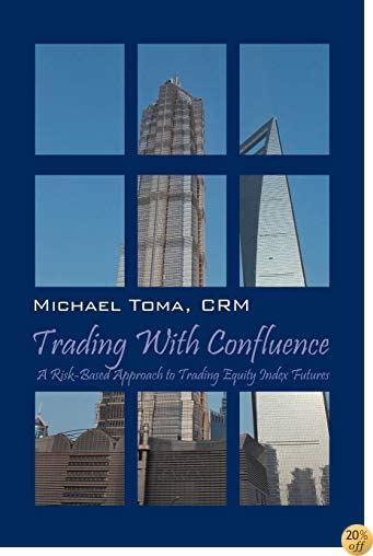 Trading with Confluence: A Risk-Based Approach to Trading Equity Index Futures