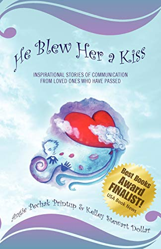 he-blew-her-a-kiss-after-death-communication-from-loved-ones-who-have-passed