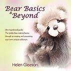 Bear Basics & Beyond: An Inspirational…