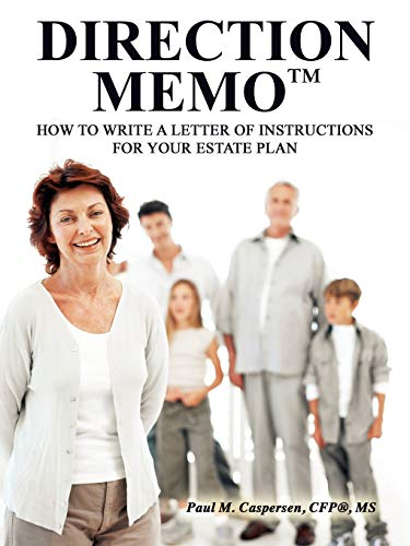 direction-memo-how-to-write-a-letter-of-instructions-for-your-estate-plan