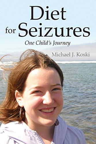 diet-for-seizures-one-childs-journey