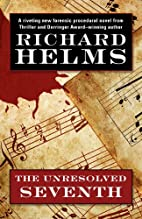 The Unresolved Seventh (Five Star Mystery…