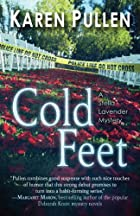 Cold Feet (A Stella Lavender Mystery) by…