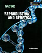 Reproduction and Genetics (InfoSearch: The…