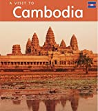 A Visit to Cambodia (Heinemann First…