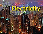 Investigate Electricity by Chris Oxlade