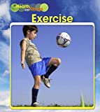 Schaefer, A. R.: Exercise (Health and Fitness)