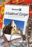 Ross, Stewart: Medieval Europe (Research It!)