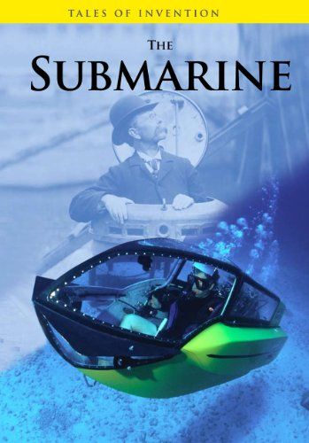 the-submarine-tales-of-invention