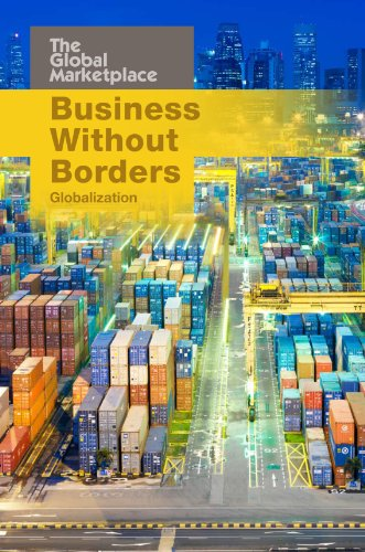 business-without-borders-globalization-the-global-marketplace