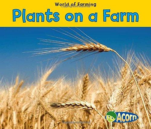 plants-on-a-farm-world-of-farming