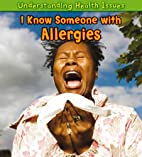 I Know Someone with Allergies (Understanding…