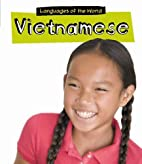 Vietnamese (Heinemann First Library:…