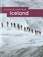 Iceland (Countries Around the World) by…