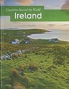 Ireland (Countries Around the World) by…