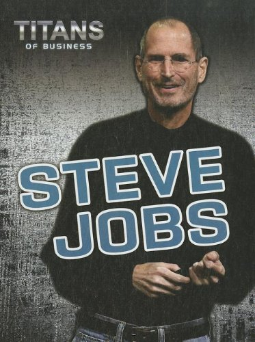 steve-jobs-titans-of-business