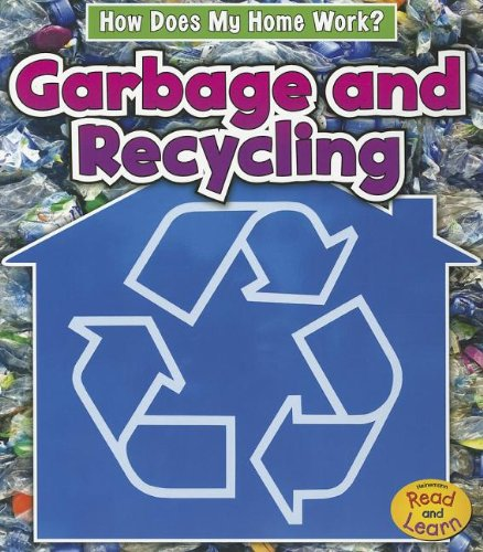 garbage-and-recycling-how-does-my-home-work