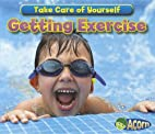 Getting Exercise (Acorn: Take Care of…